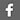 facebook, seed-bank, thc-thc