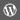 wordpress, seed-bank, thc-thc